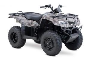 2014-suzuki-king-quad-400-asi-utility-atv-camo.1