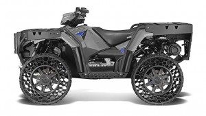 POLARIS_SPORTSMAN_WV850_H.O_ATV_3