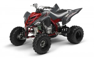 yamaha-atv-wallpaper-7425-hd-wallpapers
