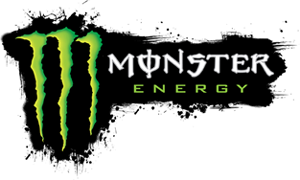 Monst_energy_2_logo
