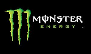 Monst_energy_2_logo