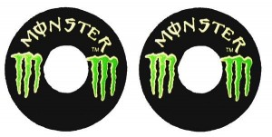 donutz-almohadil-as-para-pu_os-monster-energy