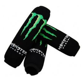 fundas-amortiguador-monster
