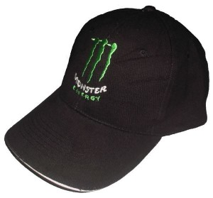 gorra-monster-energy