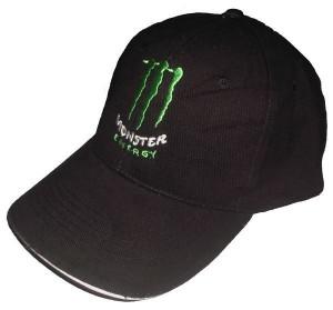 gorra-monster-energy