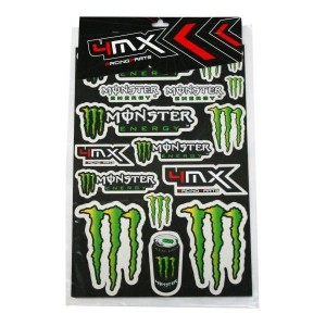 hoja-de-adhesivos-monster-energy