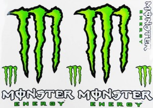 hoja-de-adhesivos-monster-energy_3