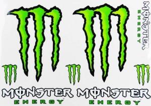 hoja-de-adhesivos-monster-energy_3
