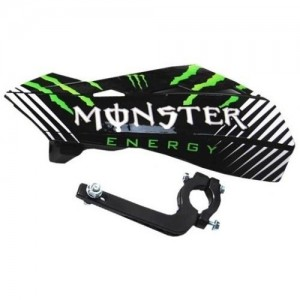 paramanos-monster-energy (1)