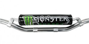 protector-manillar-monster-energy_1