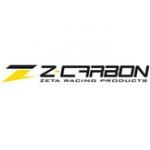 ZCarbon