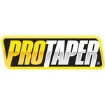 Pro Taper®