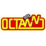 Octann