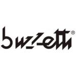 Buzzetti