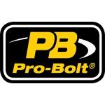 Pro-Bolt