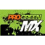 Pro-Green