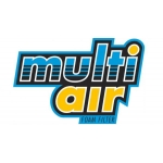 Multi Air