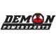 Demon Powersports