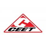 Ceet Racing