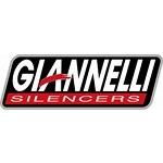 Gianelli