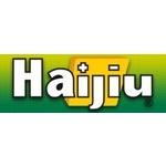 Haijiu