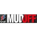 MudOff