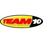 Team10