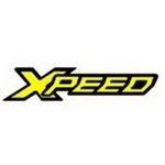 Xpeed