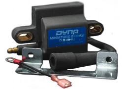 Bobina DYNATEK Honda TRX450 R 04-08, TRX650 Rincon 03-05, Suzuki LT-R450 2006, Yamaha YXR450 Rhino 04-07, YXR660 Rhino 04-07, YFM700 Raptor 06-12