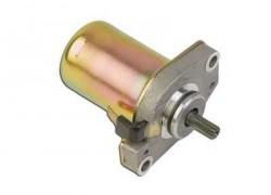 Motor de arranque E-Ton 50 99-05, Polaris 50 Predator 04-06, 50 Scrambler 01-03
