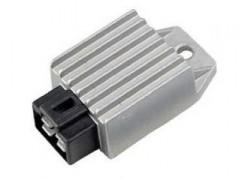 Regulador de voltaje Kymco Maxxer 50 02-04