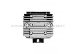 Regulador de voltaje Kawasaki KEF300 Lakota 95-03, KLF300 Bayou 4x4 89-98