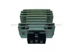 Regulador de voltaje Kawasaki KLF220 Bayou 96-02, KLF250 Bayou 03-11