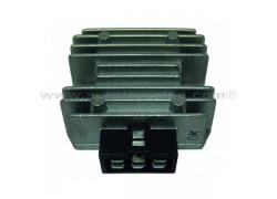 Regulador de voltaje Kawasaki KLF220 Bayou 86-95