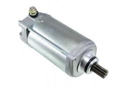 Motor de Arranque BRP/Can Am DS650 00-07, DS650 Baja 02-04, DS650 X 04-07
