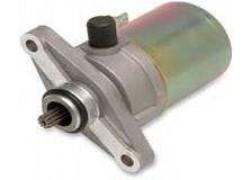 Motor de arranque Kymco KXR50 04-16, Maxxer Euro 50 02-04, Maxxer 50 05-16, MXU50 06-10