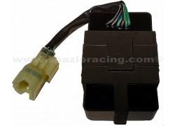 CDI (Centralita) Kymco Maxxer 300 05-10, MXU300 05-10, MXU300 R 05-10