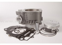 Kit cilindro medida standard alta compresión 13.1:1 Honda TRX450 R 04-05