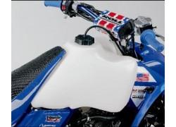 Deposito de gasolina IMS Yamaha YFM660 Raptor