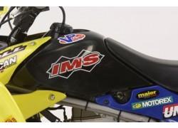Deposito de gasolina IMS Honda TRX450 R