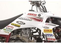 Deposito de gasolina IMS Yamaha YFZ450