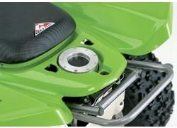 Deposito de gasolina IMS Kawasaki KFX700