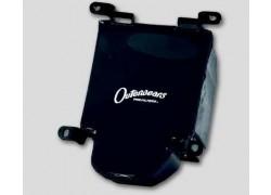 Funda para caja filtro de aire OUTERWEARS