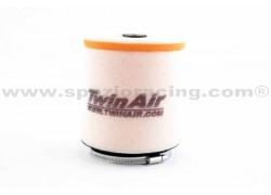 Filtro de aire TWIN AIR Honda TRX400 EX 99-14, TRX400 X 99-14