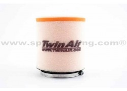 Filtro de aire TWIN AIR Honda TRX500 Foreman 01-04, TRX500 Rubicon 01-04