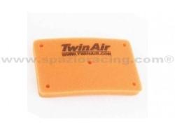 Espuma filtro de aire TWIN AIR Kawasaki KFX50 07-17, KFX90 07-17