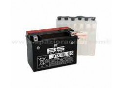 Bateria BS Battery YTX15L-BS BRP/Can Am Outlander 330 04-05, Outlander 400 03-04, DS650 00-06