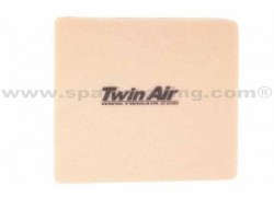 "Filtro de aire para Kit ""Pro-Flow"" TWIN AIR Can Am Commander 800 11-18, Commander 800 Max 11-20, Commander 1000 11-18, Commander 1000 Max 11-20,  Maverick 1000 13-15"