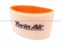 Espuma filtro de aire TWIN AIR Polaris 200 Phoenix 06-17, 250 Trail blazer 01-07, 300 Hawkeye 05-07, 300 Sportsman 08-10, 400 Xplorer 01-02