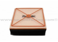 "Kit Filtro de aire ""Pro-Flow"" TWIN AIR Polaris 500 Predator 03-07"